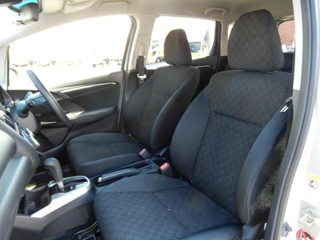 13G・Fパッケージ 4WD 保証付 最長3年保証 事故無 Tチェーン 社外CD ETC スマートキー 社外AW 電格ミラー ABS WSRS(18枚目)