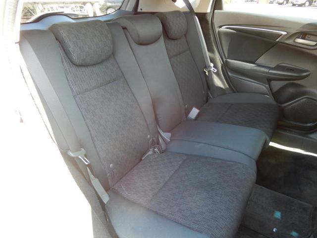 13G・Fパッケージ 4WD 保証付 最長3年保証 事故無 Tチェーン 社外CD ETC スマートキー 社外AW 電格ミラー ABS WSRS(19枚目)