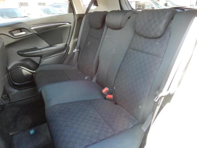 13G・Fパッケージ 4WD 保証付 最長3年保証 事故無 Tチェーン 社外CD ETC スマートキー 社外AW 電格ミラー ABS WSRS(20枚目)