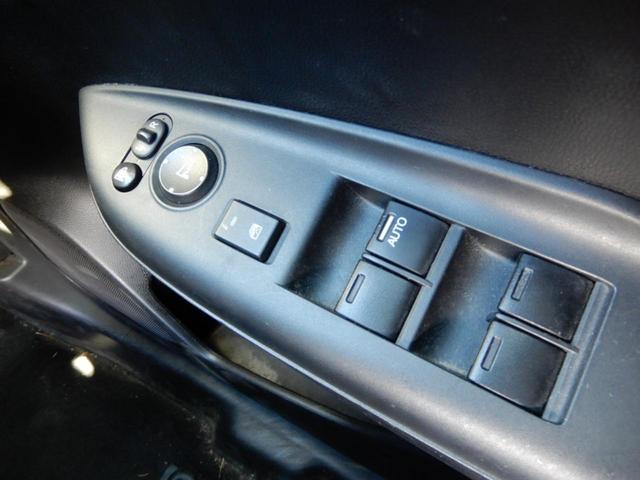13G・Fパッケージ 4WD 保証付 最長3年保証 事故無 Tチェーン 社外CD ETC スマートキー 社外AW 電格ミラー ABS WSRS(26枚目)
