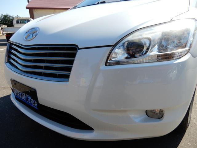 240F 4WD 保証付 最長1年保証 事故無 Tチェーン 純正HDDナビ CD DVD フルセグ Bカメラ プッシュスタート エンスタ 社外AW オートエアコン 電格ミラー オートライト ABS WSRS(11枚目)