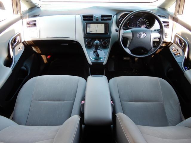 240F 4WD 保証付 最長1年保証 事故無 Tチェーン 純正HDDナビ CD DVD フルセグ Bカメラ プッシュスタート エンスタ 社外AW オートエアコン 電格ミラー オートライト ABS WSRS(13枚目)