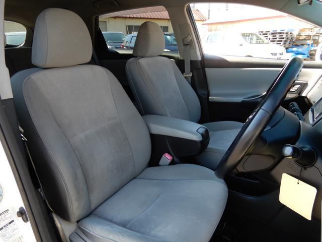 240F 4WD 保証付 最長1年保証 事故無 Tチェーン 純正HDDナビ CD DVD フルセグ Bカメラ プッシュスタート エンスタ 社外AW オートエアコン 電格ミラー オートライト ABS WSRS(15枚目)