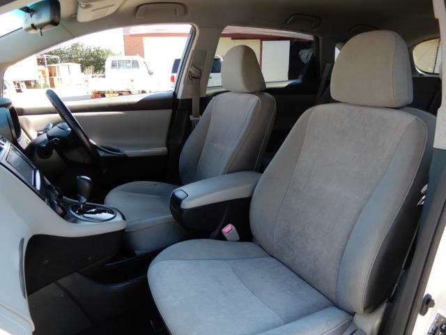 240F 4WD 保証付 最長1年保証 事故無 Tチェーン 純正HDDナビ CD DVD フルセグ Bカメラ プッシュスタート エンスタ 社外AW オートエアコン 電格ミラー オートライト ABS WSRS(16枚目)