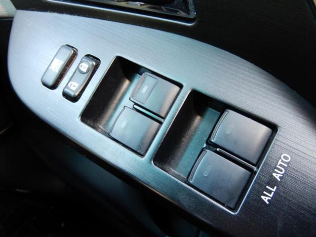 240F 4WD 保証付 最長1年保証 事故無 Tチェーン 純正HDDナビ CD DVD フルセグ Bカメラ プッシュスタート エンスタ 社外AW オートエアコン 電格ミラー オートライト ABS WSRS(23枚目)