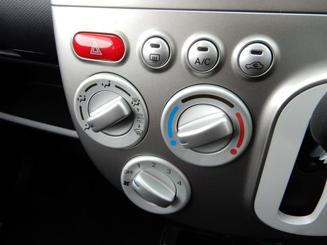 M 最長3年保証 事故無 社外HDDナビ CD DVD フルセグ ETC キーレス 社外AW 電格ミラー ABS WSRS(22枚目)