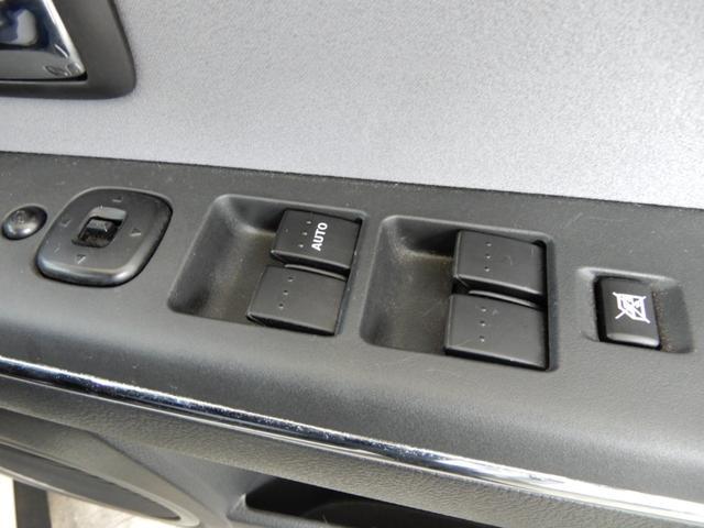 C ドレスアップパッケージ ワンオーナー 保証付 最長3年保証 事故無 Tチェーン 純正CD スマートキー ETC 社外AW オートエアコン 電格ミラー オートライト 盗難防止装置 ABS WSRS(25枚目)