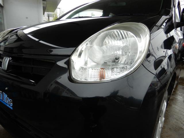 X 4WD 保証付 最長3年保証 事故無 Tチェーン 純正CD キーレス エンスタ 電格ミラー ワイパーデアイサー プライバシーガラス ABS WSRS(11枚目)