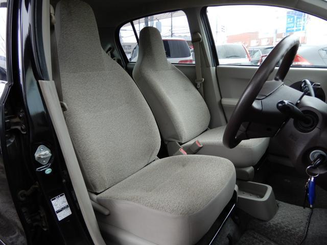 X 4WD 保証付 最長3年保証 事故無 Tチェーン 純正CD キーレス エンスタ 電格ミラー ワイパーデアイサー プライバシーガラス ABS WSRS(14枚目)