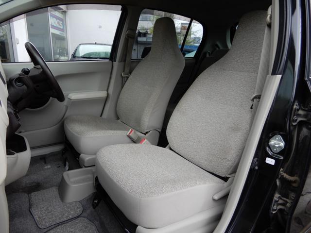 X 4WD 保証付 最長3年保証 事故無 Tチェーン 純正CD キーレス エンスタ 電格ミラー ワイパーデアイサー プライバシーガラス ABS WSRS(15枚目)