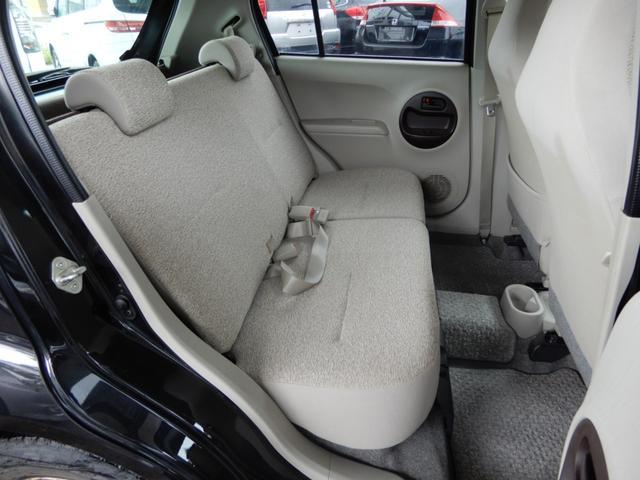 X 4WD 保証付 最長3年保証 事故無 Tチェーン 純正CD キーレス エンスタ 電格ミラー ワイパーデアイサー プライバシーガラス ABS WSRS(16枚目)