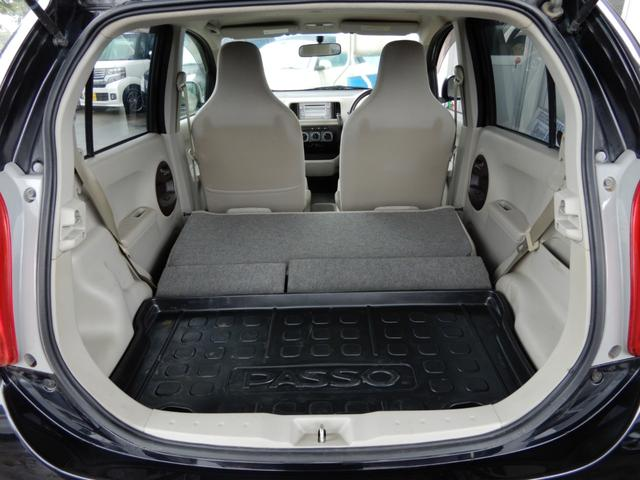 X 4WD 保証付 最長3年保証 事故無 Tチェーン 純正CD キーレス エンスタ 電格ミラー ワイパーデアイサー プライバシーガラス ABS WSRS(20枚目)