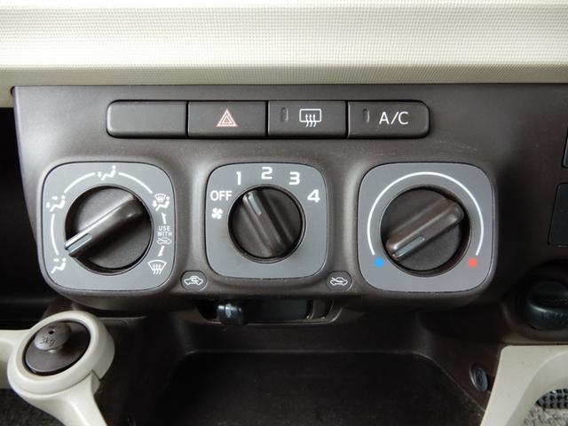 X 4WD 保証付 最長3年保証 事故無 Tチェーン 純正CD キーレス エンスタ 電格ミラー ワイパーデアイサー プライバシーガラス ABS WSRS(22枚目)