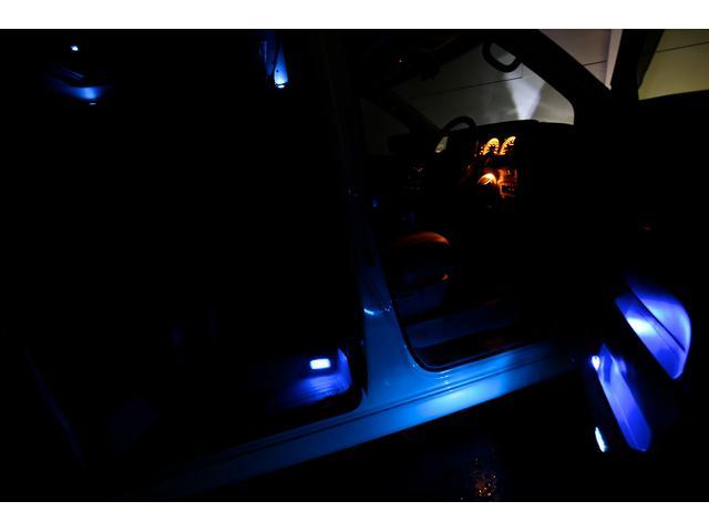 日産 エルグランド Xサンルーフ 本革 オットマン 5.1chシアター 20AW