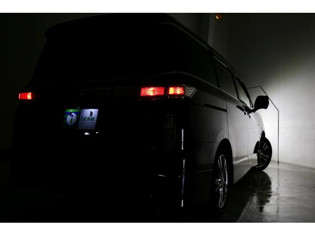 350ハイウェイスターアーバンクロムブラックレザー ワンオーナー ツインサンルーフ ブラックレザーシート パワーシート/シートヒーター アラウンドビューモニター リヤエンターテイメント 両側パワースライドドア パワーバックドア アーバンクロム専用装備(18枚目)