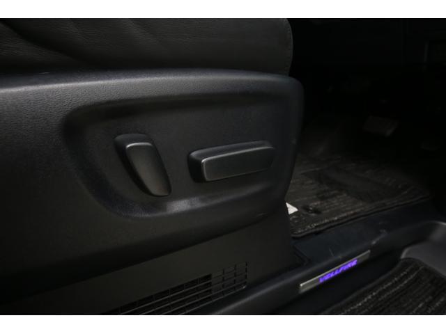 ZR Gエディション JBL リヤエンタメ パノラミックビュー サンルーフ 黒革シート レーダークルーズ 被害軽減ブレーキ 両パワスラ パワーバックドア ハンドルヒーター AC100V/1500W モデリスタエアロ(35枚目)