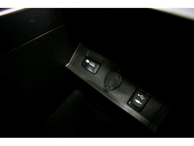 ZR Gエディション JBL リヤエンタメ パノラミックビュー サンルーフ 黒革シート レーダークルーズ 被害軽減ブレーキ 両パワスラ パワーバックドア ハンドルヒーター AC100V/1500W モデリスタエアロ(45枚目)