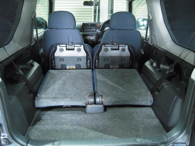 スズキ ジムニー 4WD オートマ 社外バンパー 2.5インチリフトアップ