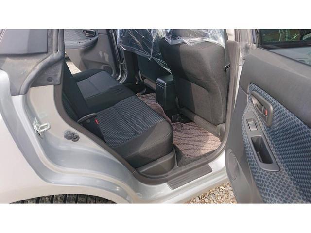 15i 4WD ABS ETC 1オーナー車 Tベル交換済(13枚目)