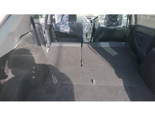 15i 4WD ABS ETC 1オーナー車 Tベル交換済(16枚目)