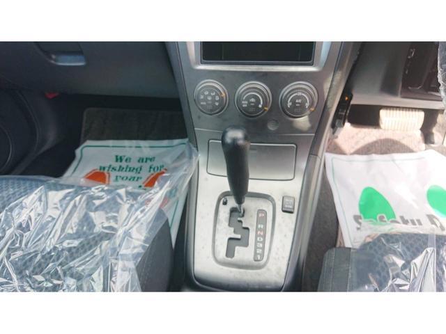 15i 4WD ABS ETC 1オーナー車 Tベル交換済(20枚目)