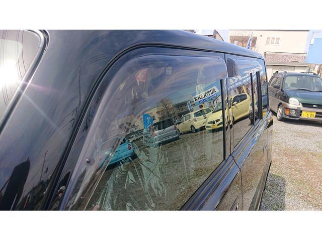 S Xバージョン 4WD 社外ナビTV 社外マフラー(9枚目)