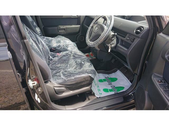 S Xバージョン 4WD 社外ナビTV 社外マフラー(13枚目)