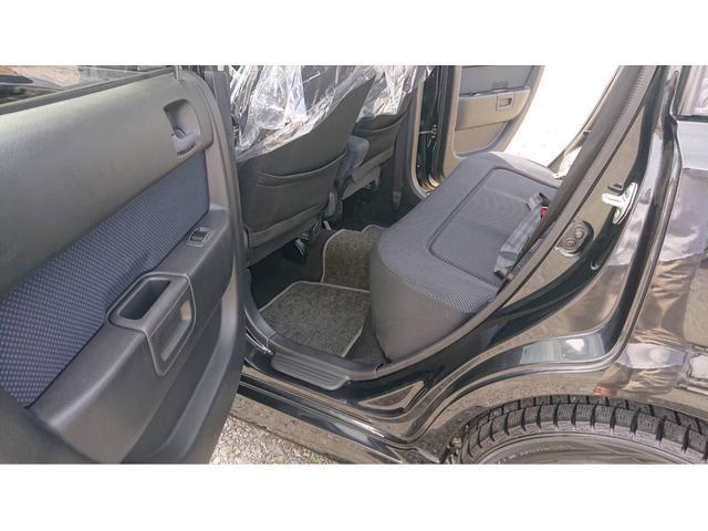S Xバージョン 4WD 社外ナビTV 社外マフラー(16枚目)