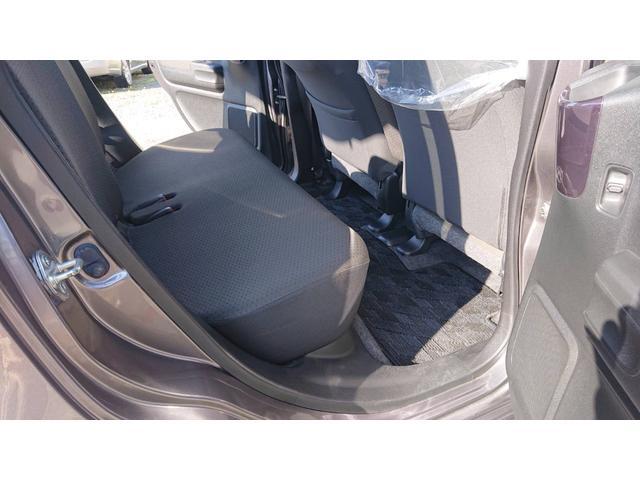 ディーバ 4WD スマートキー HID 新品夏タイヤ&AW(14枚目)