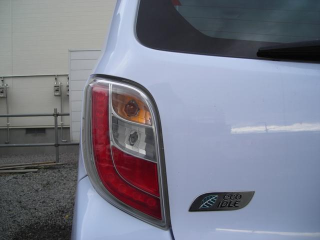 Xf 4WD CVT アイドリングストップ車(9枚目)