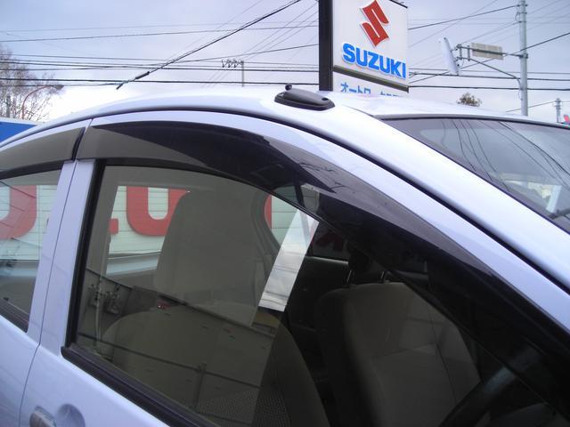 Xf 4WD CVT アイドリングストップ車(11枚目)