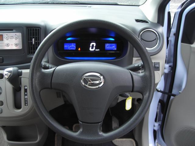 Xf 4WD CVT アイドリングストップ車(16枚目)