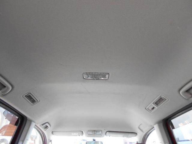 X 4WD CVT 新品ナビ付 本州仕入(12枚目)