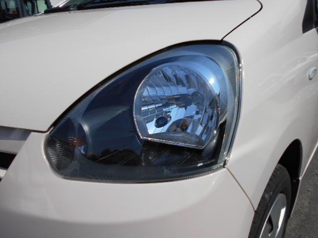 Xf 4WD CVT ワンオーナー 禁煙車 本州仕入(8枚目)