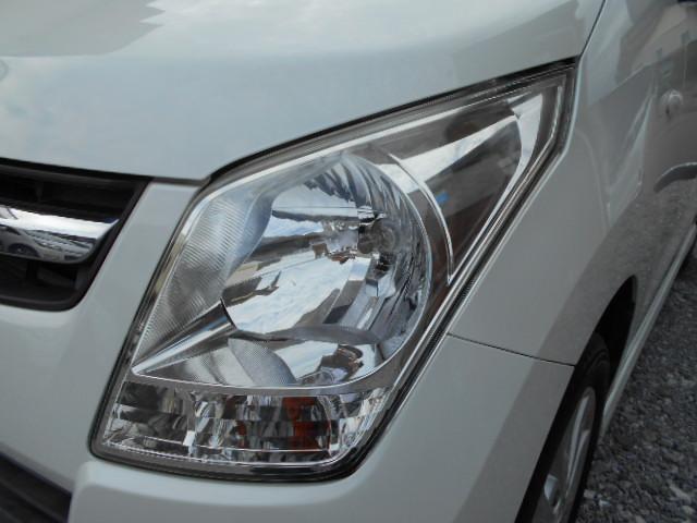XS 4WD AT ABS付 本州仕入(8枚目)