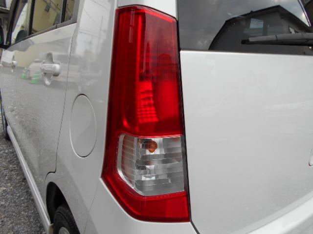 XS 4WD AT ABS付 本州仕入(9枚目)