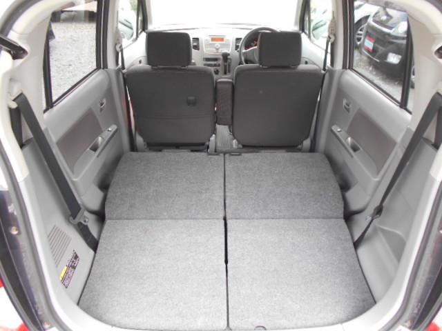 XS 4WD AT ABS付 本州仕入(12枚目)