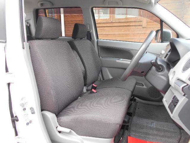 XS 4WD AT ABS付 本州仕入(14枚目)
