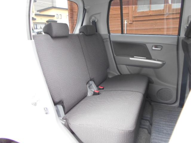 XS 4WD AT ABS付 本州仕入(15枚目)