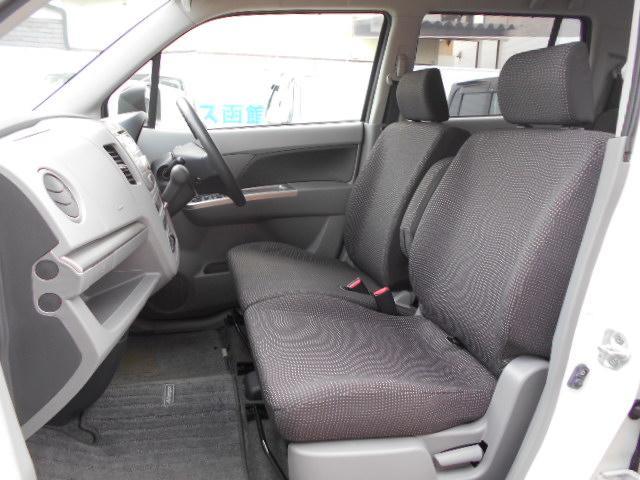 XS 4WD AT ABS付 本州仕入(16枚目)