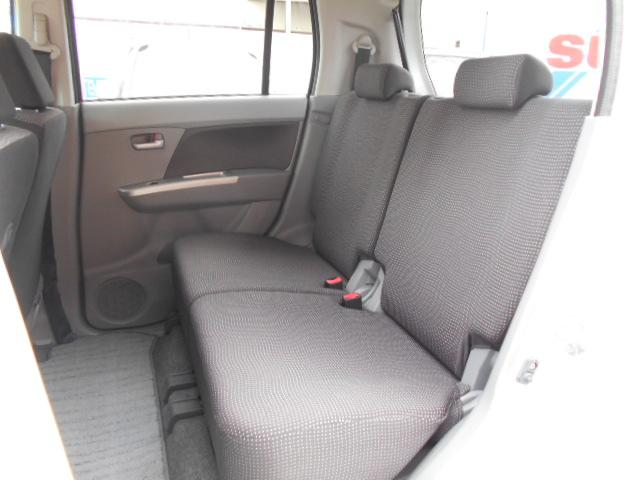 XS 4WD AT ABS付 本州仕入(17枚目)