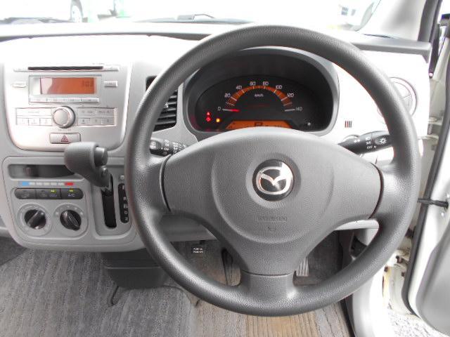 XS 4WD AT ABS付 本州仕入(19枚目)
