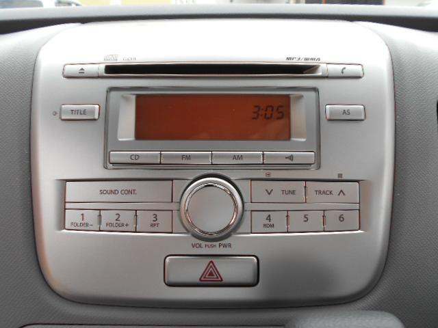 XS 4WD AT ABS付 本州仕入(20枚目)
