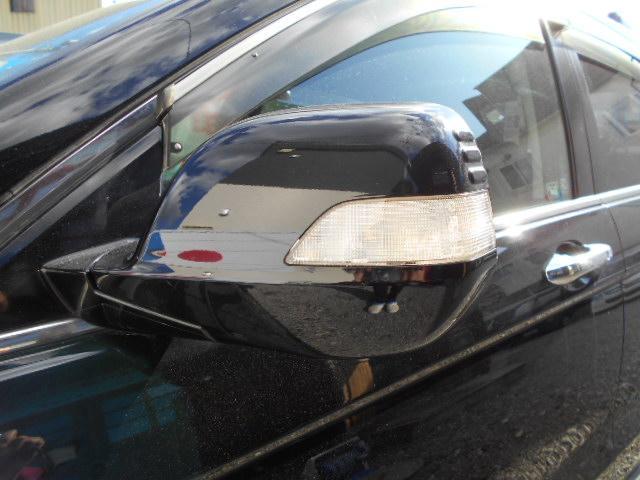ZX 4WD AT ナビ バックカメラ 本州仕入(10枚目)