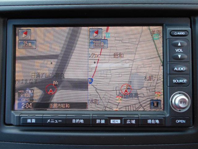 ZX 4WD AT ナビ バックカメラ 本州仕入(20枚目)