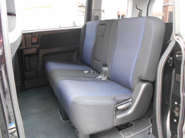 「ホンダ」「ステップワゴン」「ミニバン・ワンボックス」「北海道」の中古車19
