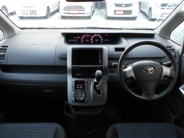 「トヨタ」「ヴォクシー」「ミニバン・ワンボックス」「北海道」の中古車18