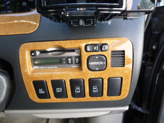 MS リミテッド 4WD(10枚目)