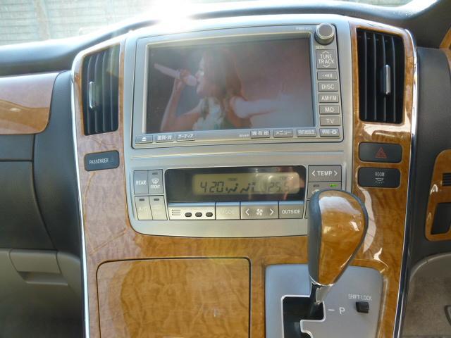 MS リミテッド 4WD(13枚目)