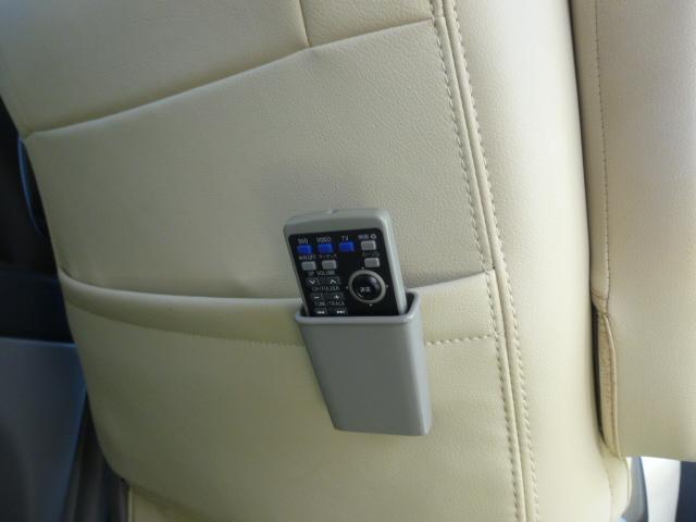 MS リミテッド 4WD(16枚目)